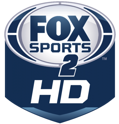 Fox sports 2 png. Will become some kind