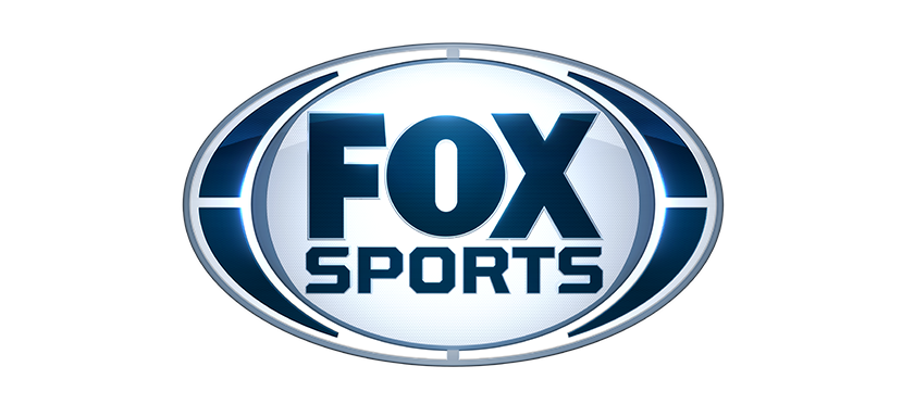 Fox sports logo png. Design drive asked us