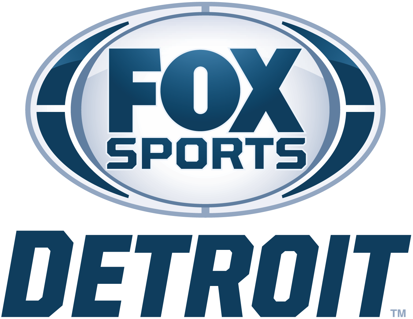 Fox sports logo png. File detroit wikimedia commons