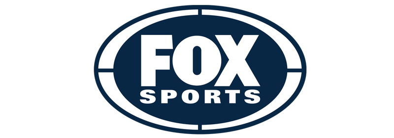 Fox sports logo png. How to watch australia