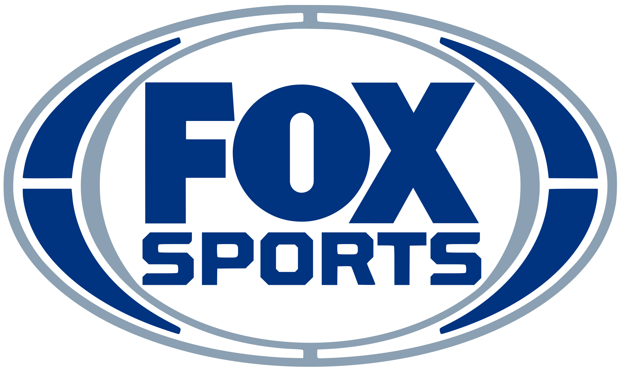 Sports logo png. File fox svg wikimedia