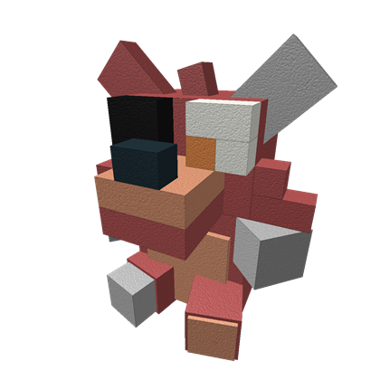 Foxy transparent old. Plushie roblox