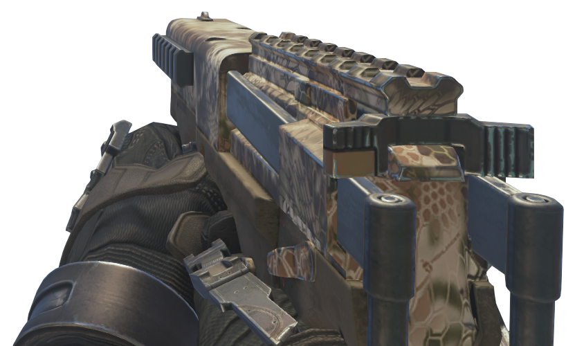 Fp6 shotgun png. Pdw camouflage call of