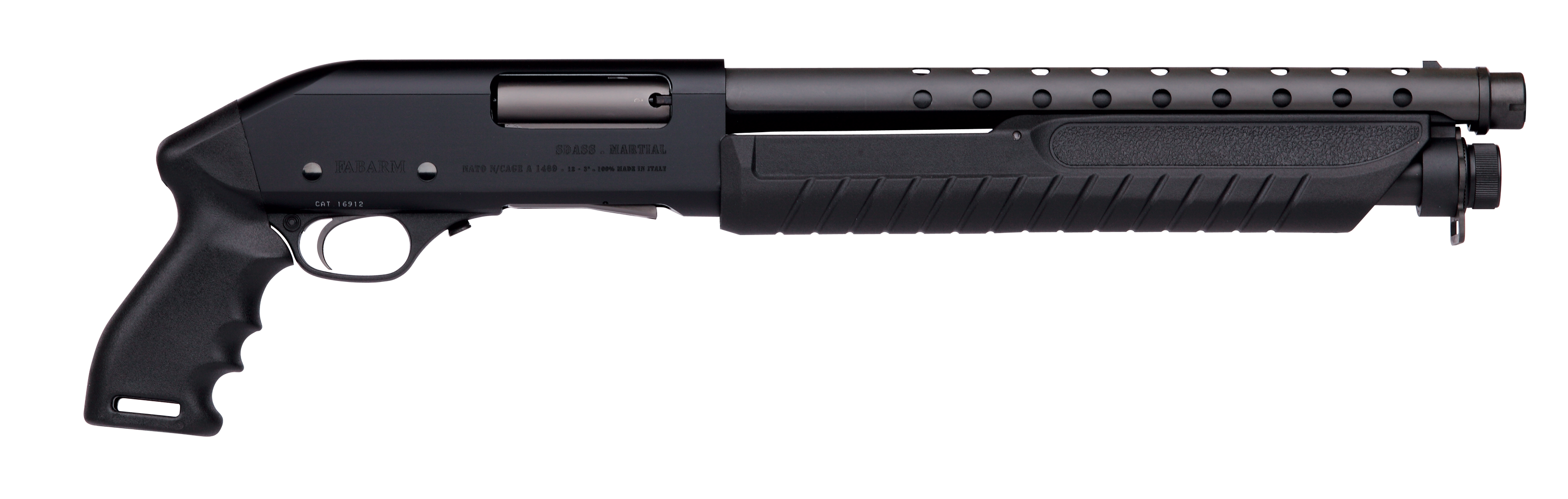 Fp6 shotgun png. Which of these two