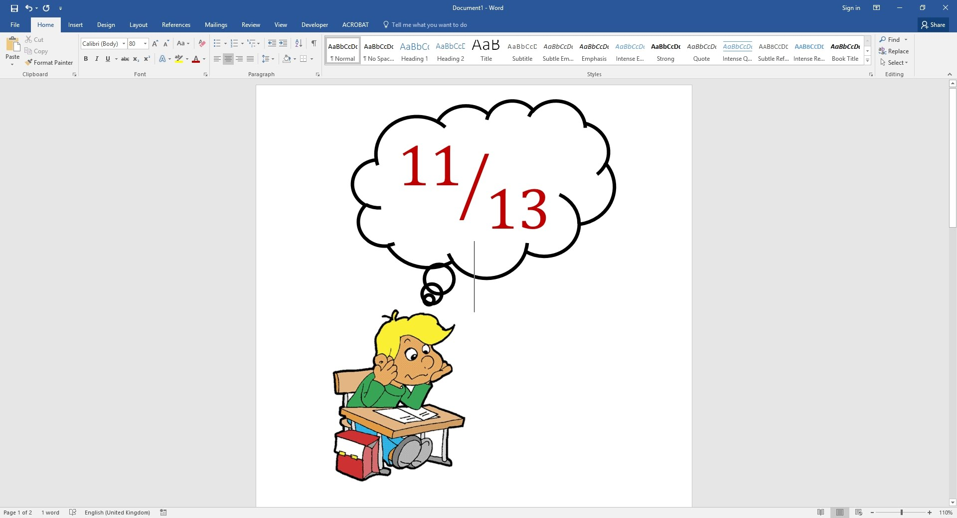 Fraction clipart statistic. How to type fractions