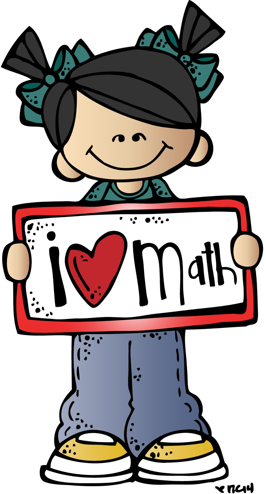 Learn clipart math. Cliparts for free