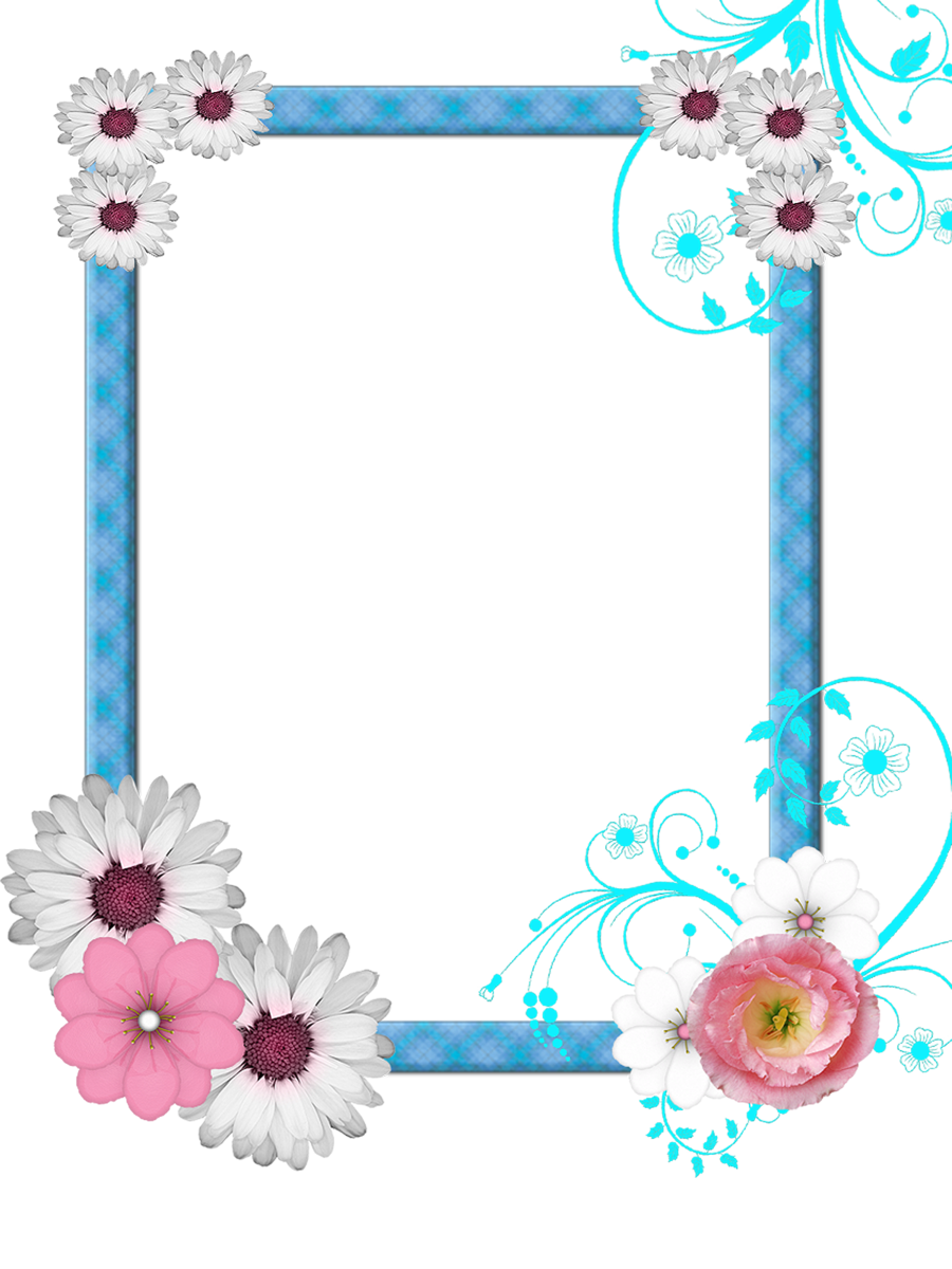 Frame baby png. By melissa tm on