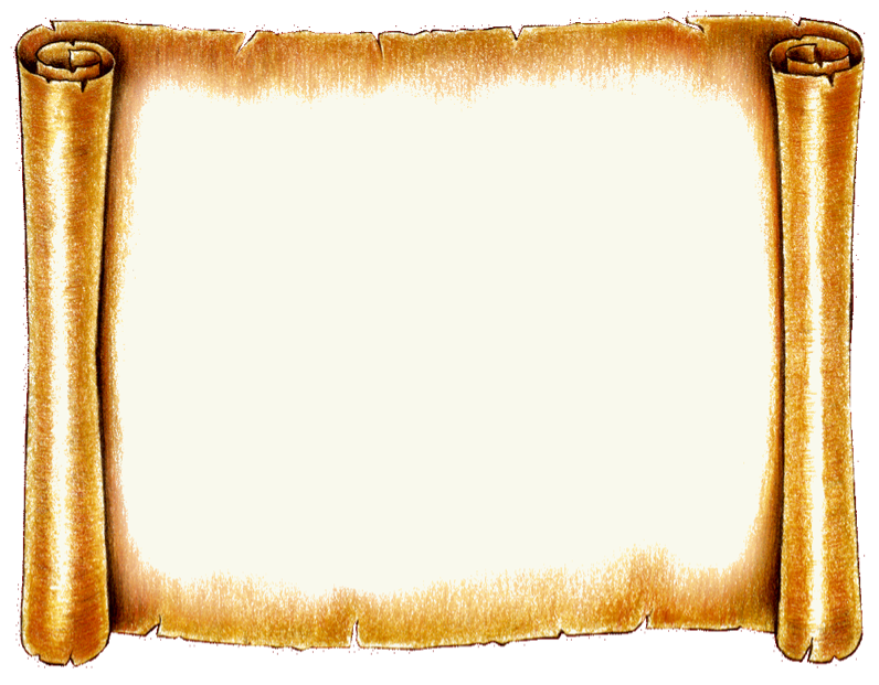 Frame background png. Scroll free icons and