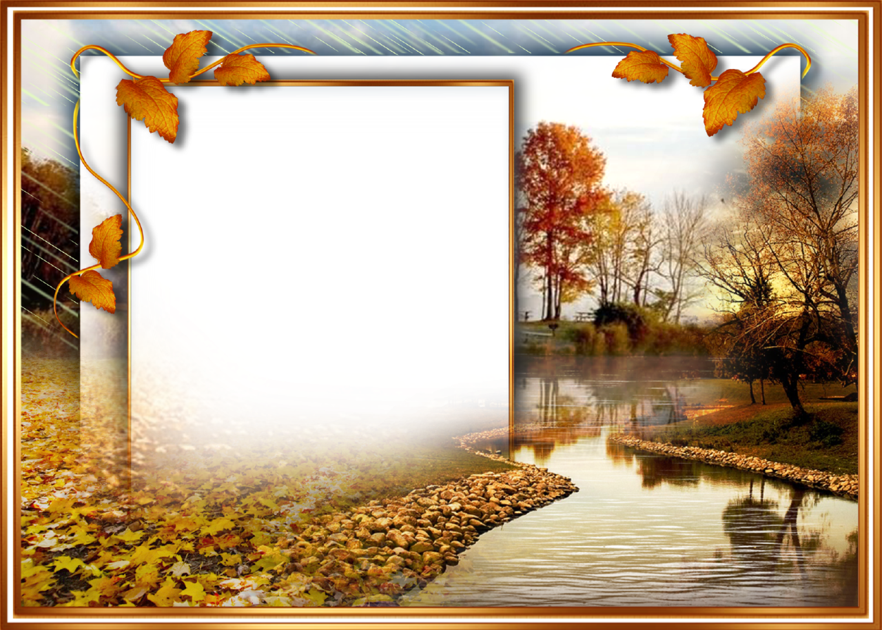 Frame background png. Pin by beverly sims