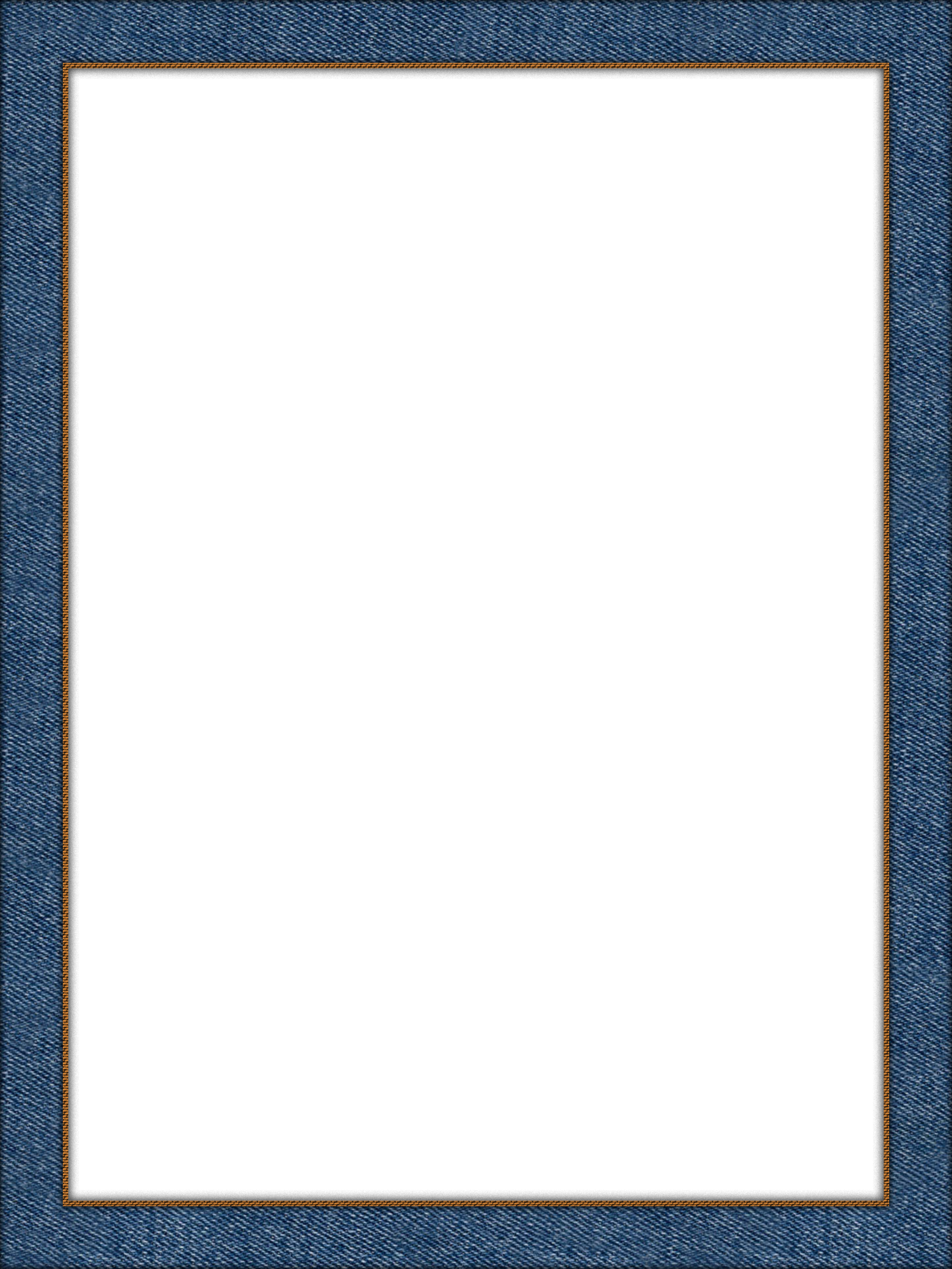 Frame background png. Photo transparent template clean