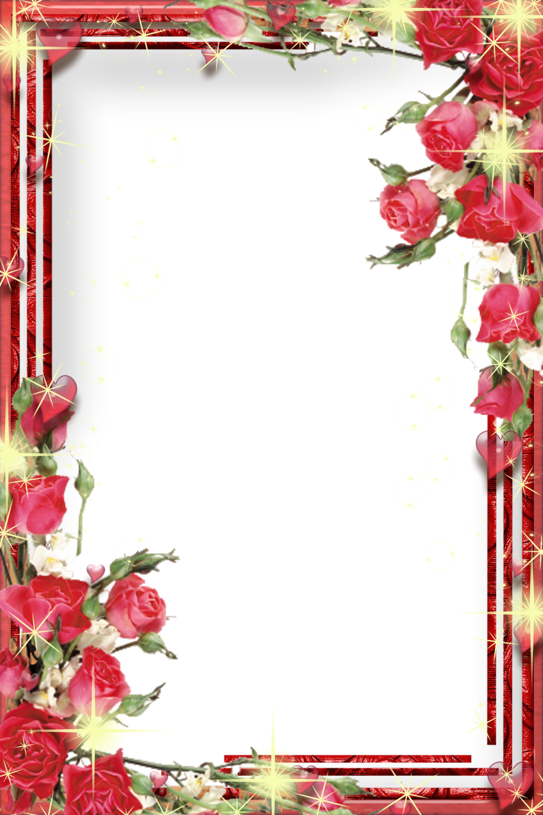Frame background png. Photo transparent pictures free