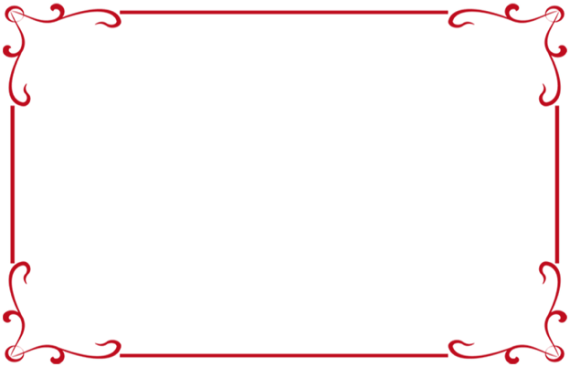 Frame borders png. Border free icons and