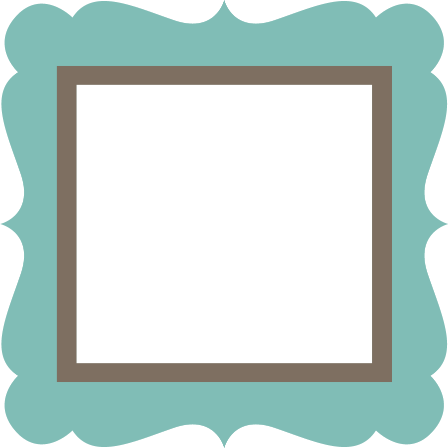 Frame clipart. Free picture cliparts download