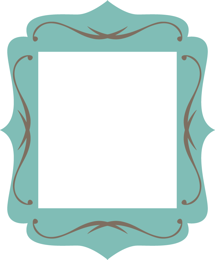 gallery clipart framing