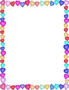 Frame clipart heart. Yahoo image search results