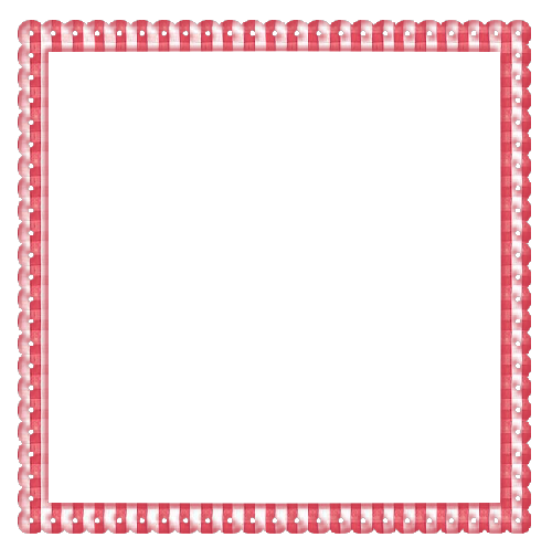 Cadre s rie frames. Frame clipart shape clipart royalty free