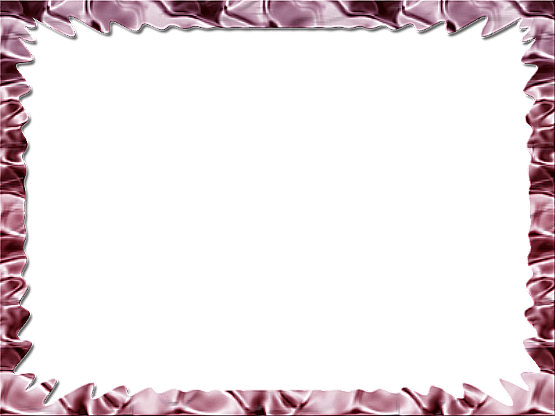 Png photo frame. List of free picture