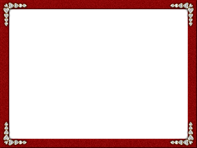 Photo frame png free download. Maroon border mart ideas