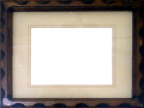 Frame picture png. Tower of london image
