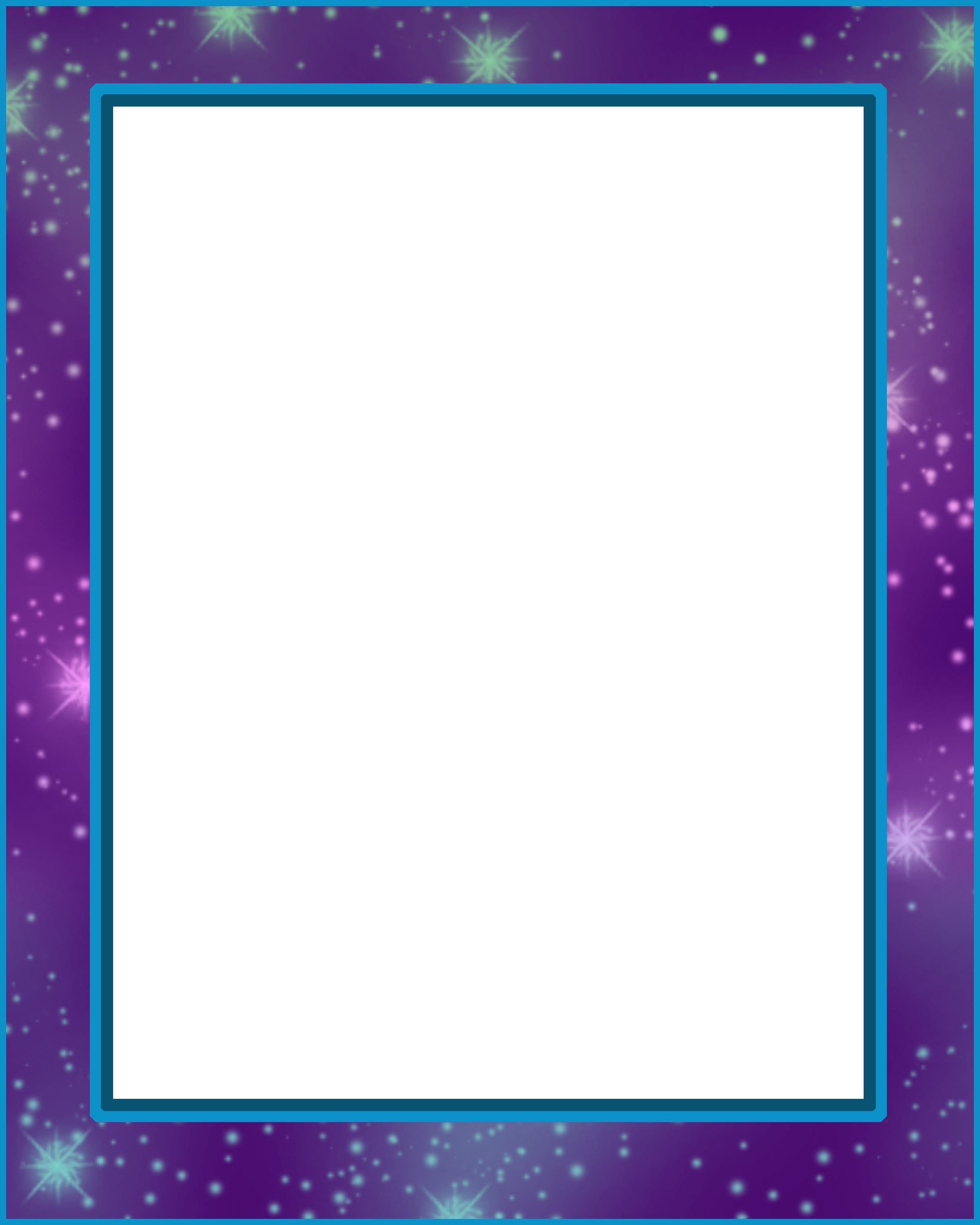 Frame picture png. Download x mat purple