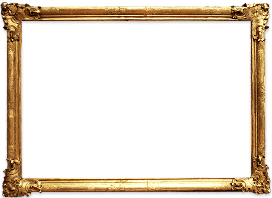 Frames png hd. Download for free on