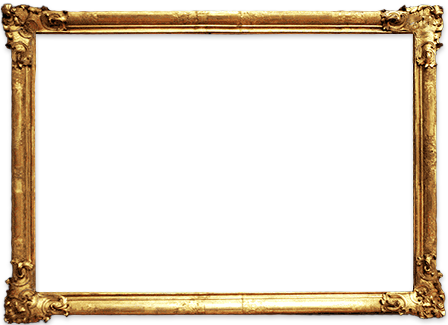 Frames png hd. Photo frame images free