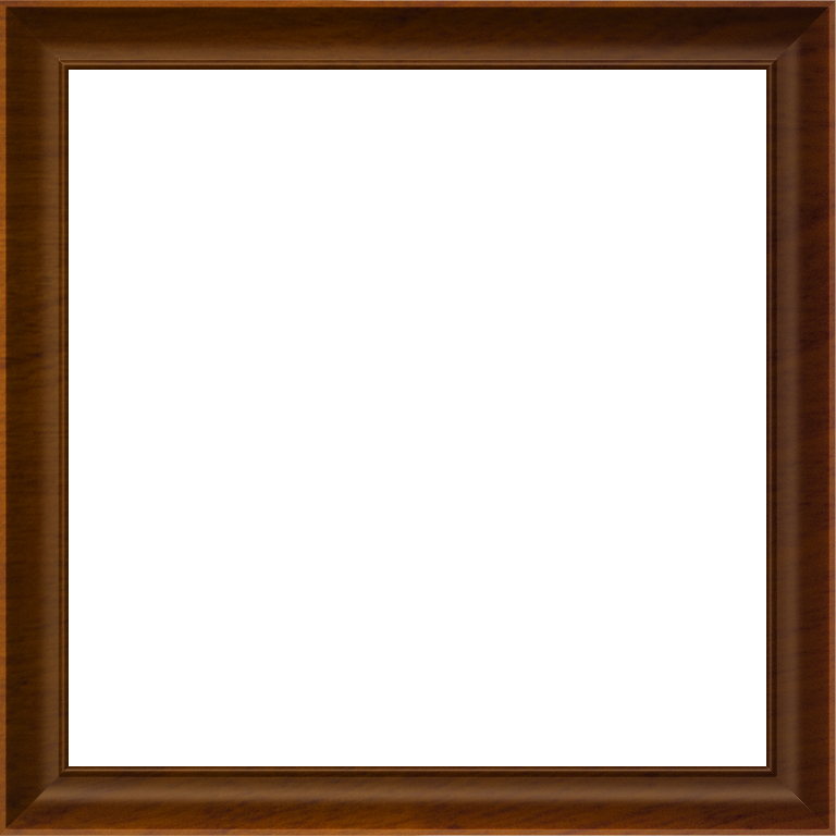 Frame png hd. Square transparent pictures free
