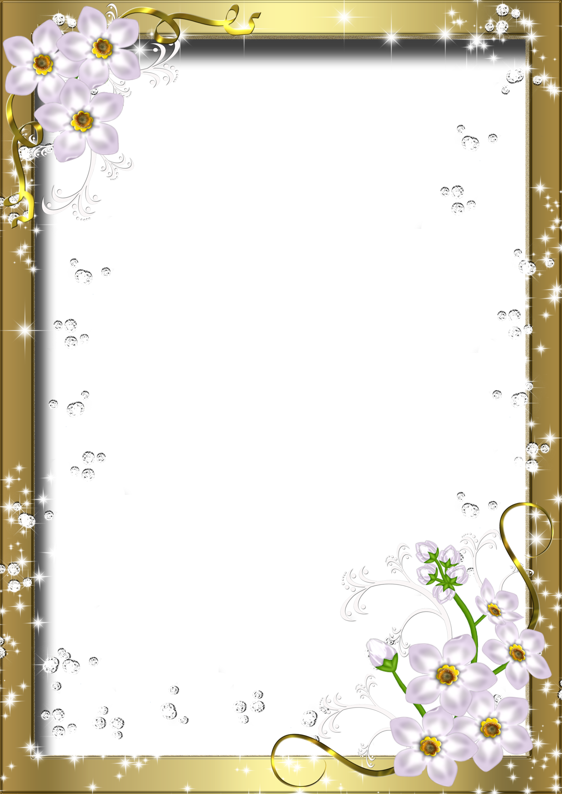 Png photo frames. Frame transparent pictures free