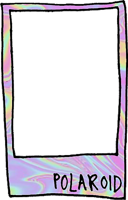 Frame png tumblr. Polaroid pngtumblr report abuse
