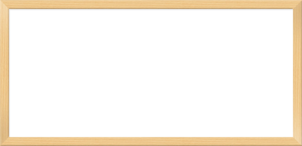 Frame wood png. Image choose a light