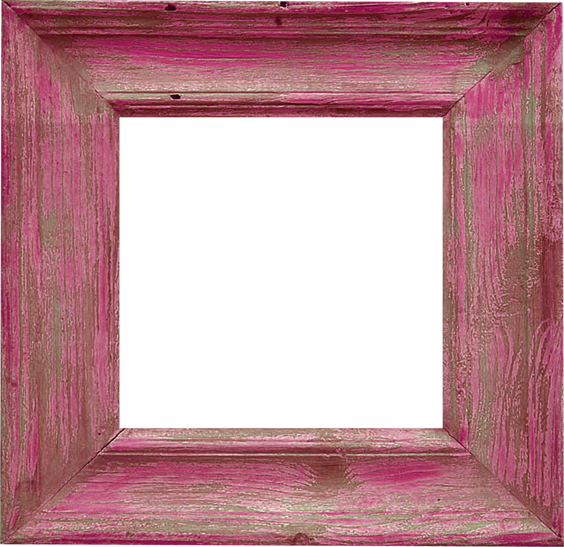 Frame wood png. Picture photography film vintage