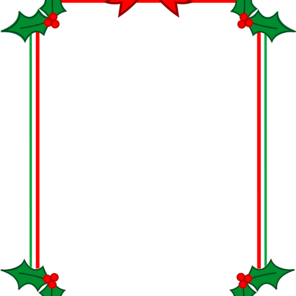 Frames clipart science. Free christmas download graphic