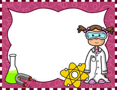 Frames clipart science. Viewing of results for