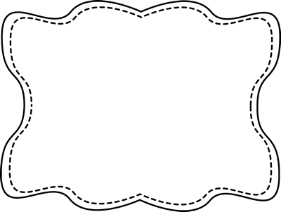 cloud frame png