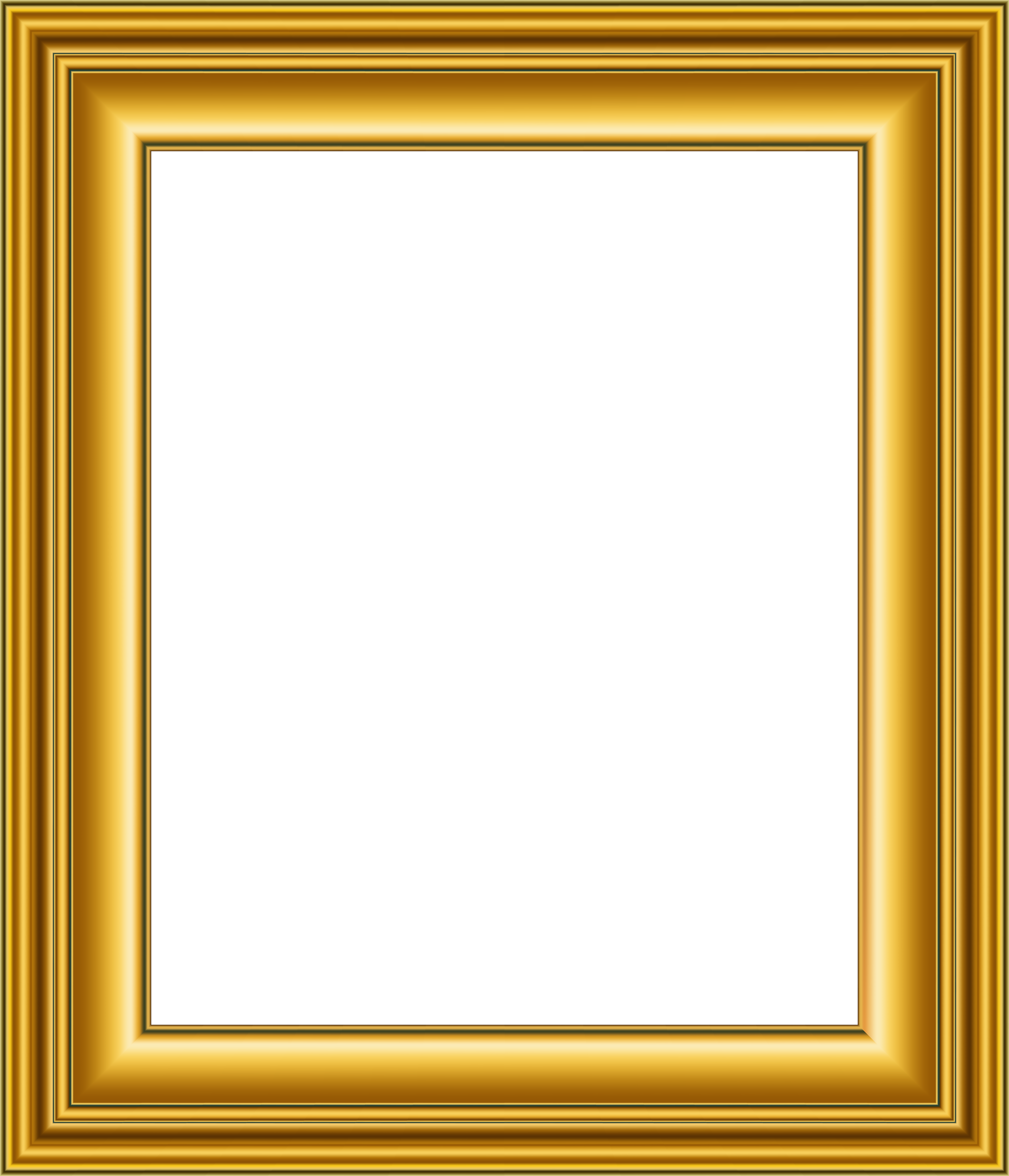 Molduras para photoshop png. Frames for april onthemarch