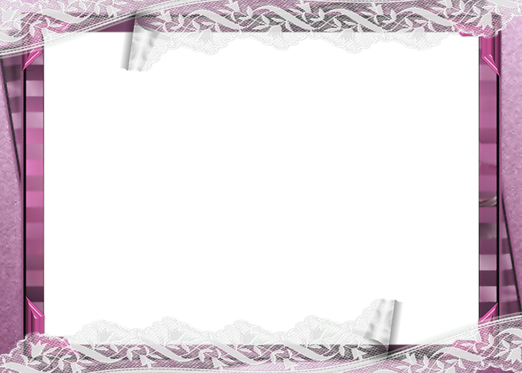 Frames photoshop png. Free frame templates attention