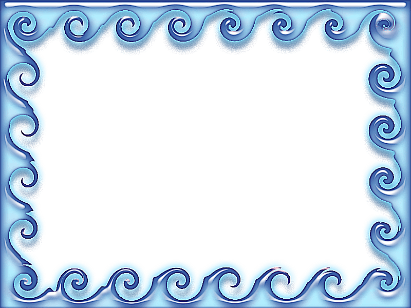 Frames png. List of free picture