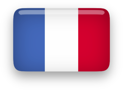 French clipart menu french. Free animated france flags