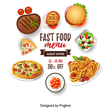 Pho vector food asia. French fries png vectors
