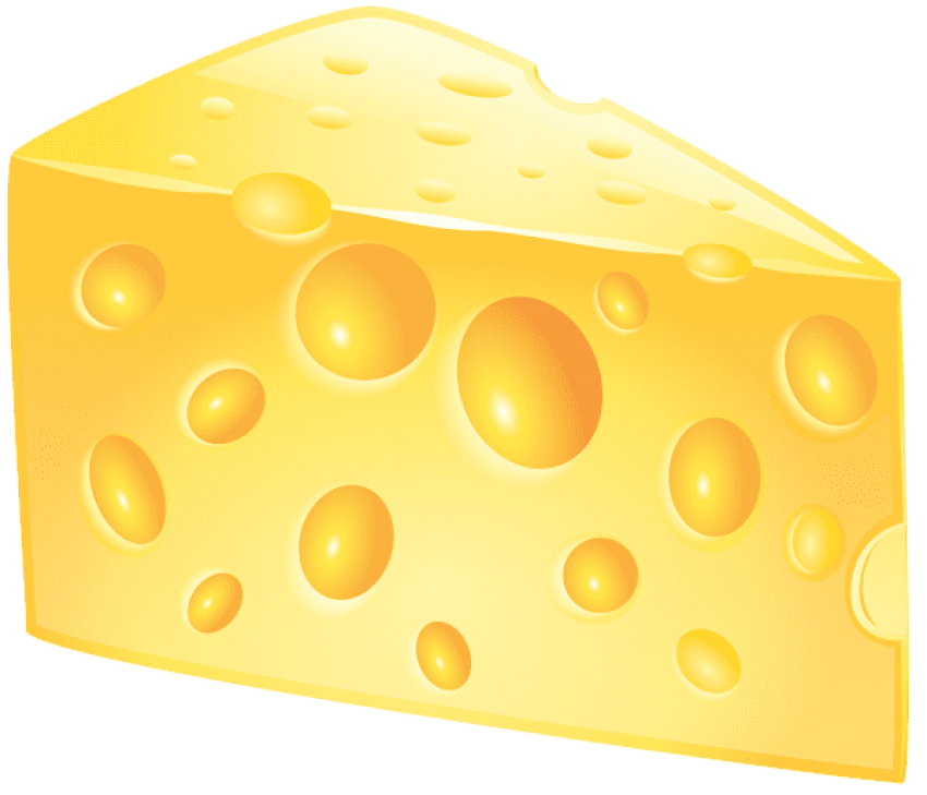 France clipart yellow cheese. Download png photo toppng