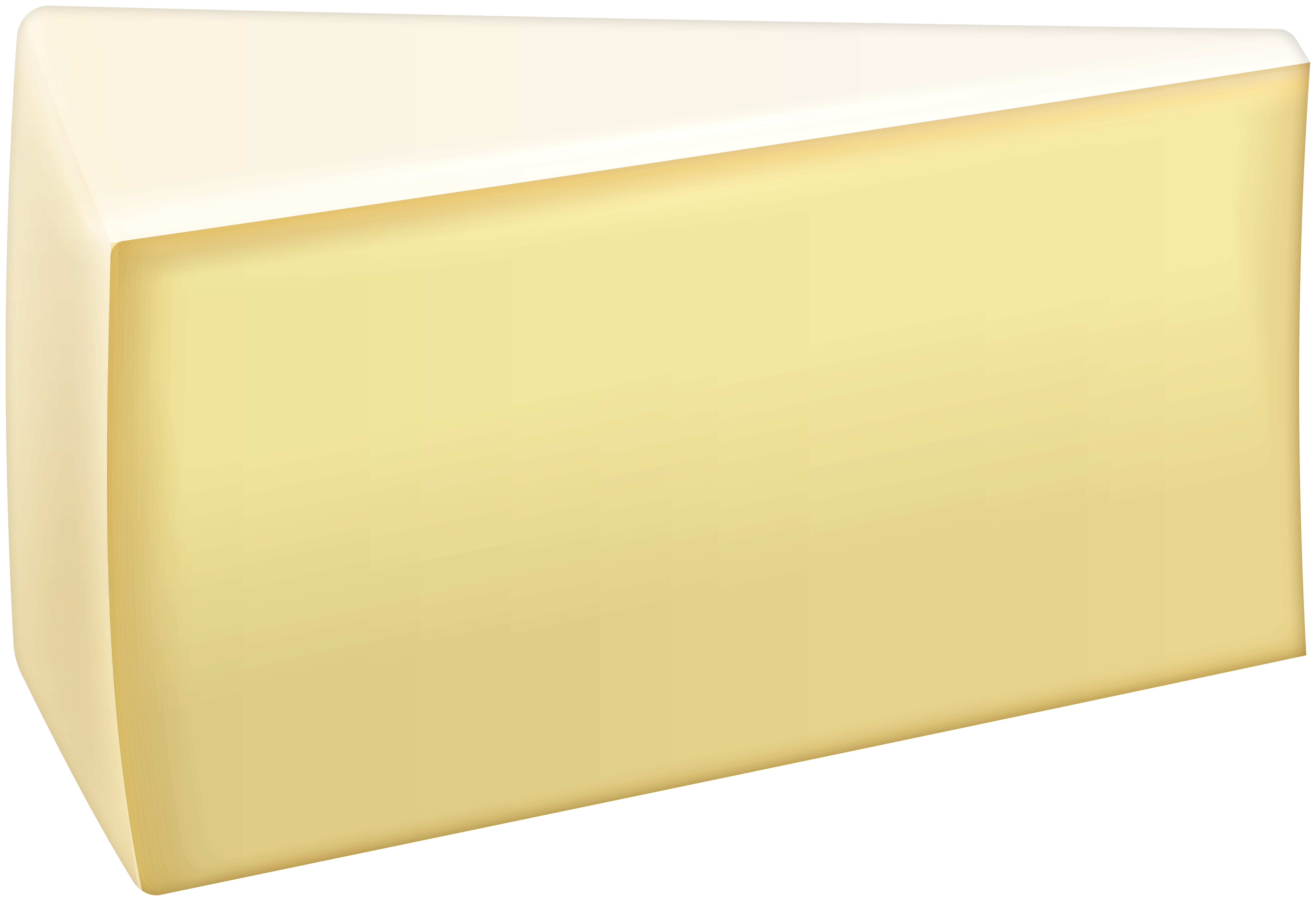 France clipart yellow cheese. French png clip art