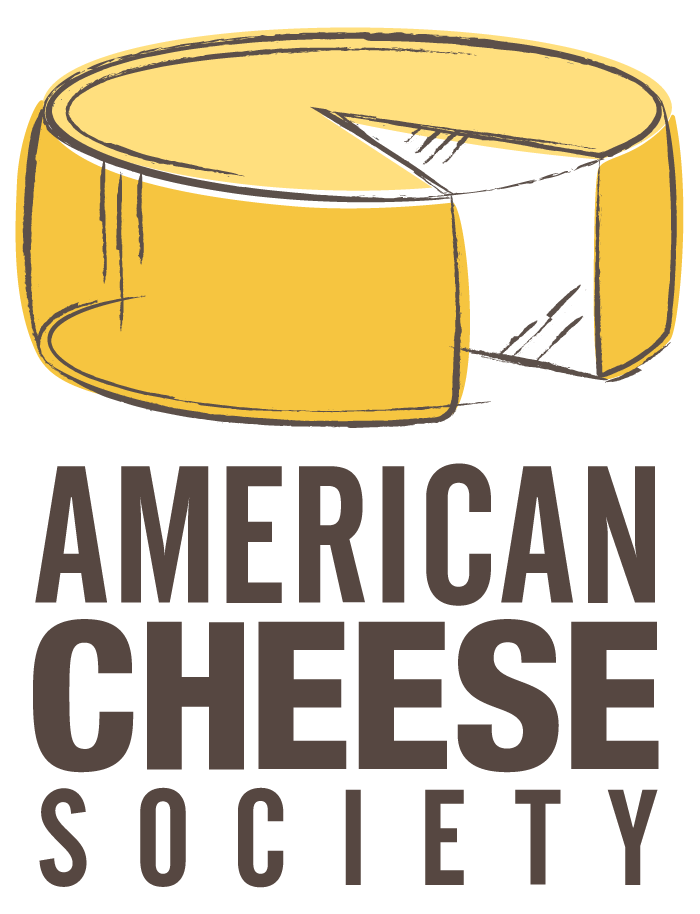 Cheese clipart round cheese. Definitions categories american society