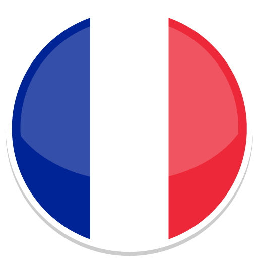 France flag png. Transparent free icons and