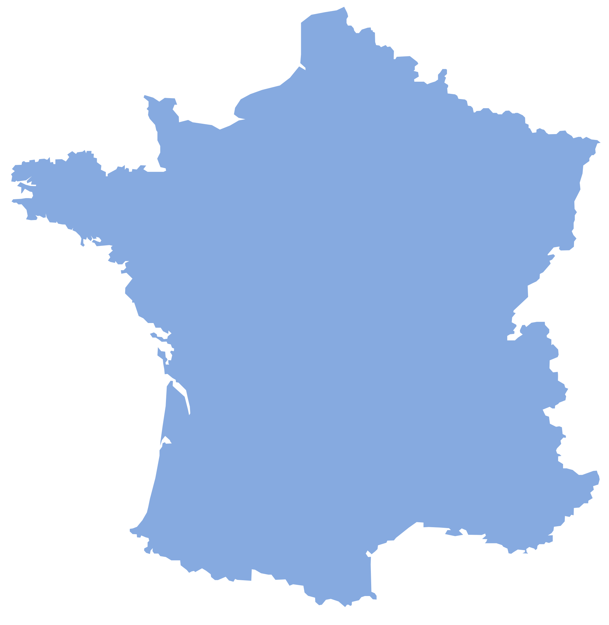 Postit vector blank. File france map no