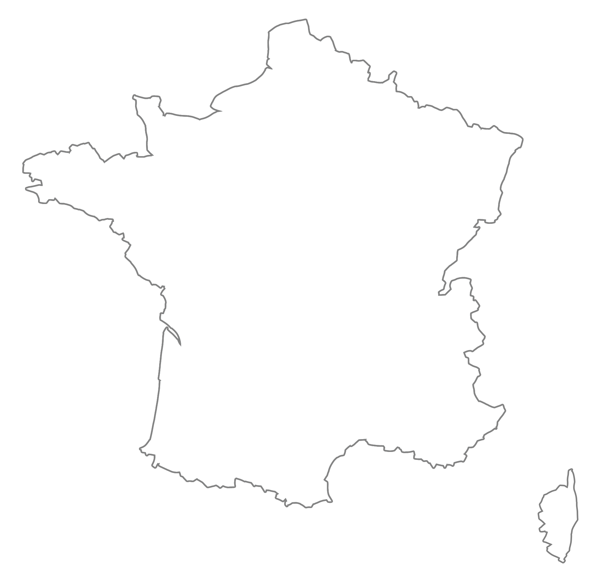 France map png. File location wikimedia commons