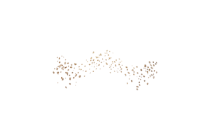 Freckles png. Image related wallpapers