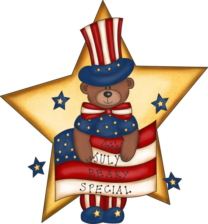 Craft clipart liberal arts. Free patriotic at getdrawings