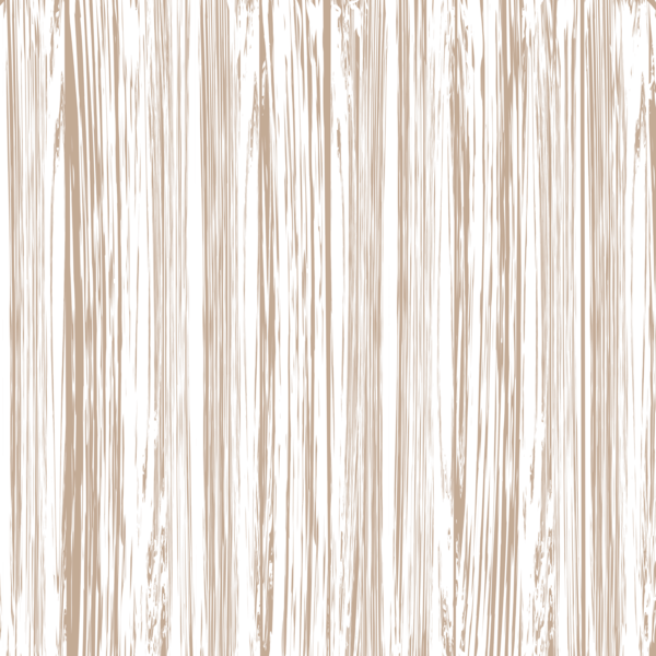 Png background effect. Wood for backgrounds clip