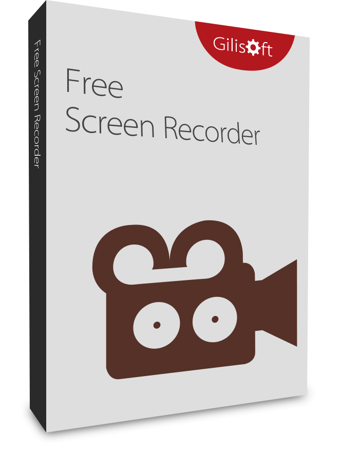 Free camera recording screen png. Windows recorder best software