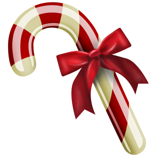 Free candy png. Christmas image purepng transparent